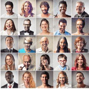 "7 Istilah Bahasa Inggris Mengenai 'Personality Adjective"" Dalam Bahasa Inggris"