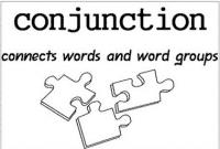 """Pengertian Dan Macam """"Conjunction Of Time"""" Dalam Bahasa Inggris Beserta Contoh"""