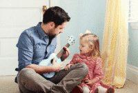 5 Contoh Puisi Bahasa Inggris Tentang Ayah Beserta Artinya Lengkap