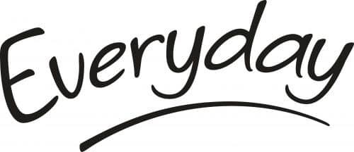 """Perbedaan Dan Contoh """"Every Day vs Everyday"""" Dalam Kalimat Bahasa Inggris"""