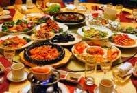 10 Nama Makanan Indonesia Dalam Istilah Bahasa Inggris Beserta Contoh Kalimat