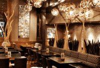 7 Istilah Bahasa Inggris Dalam Bidang Restaurant Beserta Contoh Kalimat