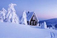 Contoh Lengkap Explanation Text Tentang 'SNOW' Dalam Bahasa Inggris