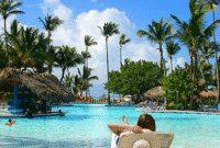 """Perbedaan Dan Contoh """"Vacation vs Holiday"""" Dalam Bahasa Inggris"""