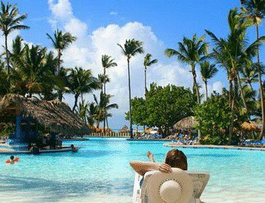 "Perbedaan Dan Contoh ""Vacation vs Holiday"" Dalam Bahasa ..."