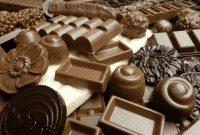 "Contoh Explanation Text ""Membuat Chocolate Dari Cacao"" Dalam Bahasa Inggris Dan Artinya"