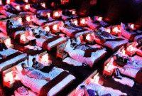 Kumpulan Kata Bijak Film Di Bioskop Terlaris Dalam Bahasa Inggris