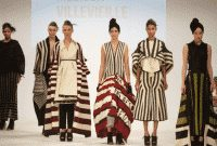 5 Bentuk Idiom Dalam Bahasa Inggris Yang Berhubungan Dengan Fashion Beserta Contoh Kalimat