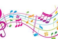 5 Jenis Idiom Bahasa Inggris Yang Berkaitan Dengan 'Music'