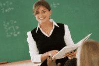 """Perbedaan Dan Contoh """"Bring Up, Educate, Teach"""" Dalam Bahasa Inggris"""