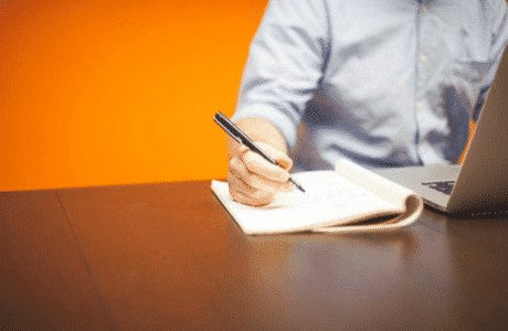Contoh Soal Reading Part II Lengkap Dalam Bahasa Inggris Beserta Jawaban