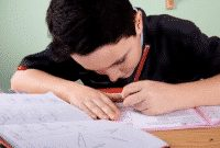 15 Soal Elliptical Construction Beserta Jawaban Dan Pembahasan Dalam Bahasa Inggris