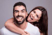 Couple vs Pair : Perbedaan Dan Contoh Kalimat Lengkap