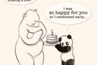 """Perbedaan Dan Penggunaan """"Happy Birthday vs Happy Anniversary"""" Dalam Bahasa Inggris Beserta Contoh"""