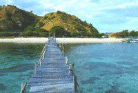 Contoh Descriptive Text About 'Lombok' Dalam Bahasa Inggris Beserta Artinya