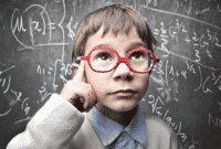 Kumpulan Soal Tentang 'Gerund dan To Invinitife' Dalam Bahasa Inggris Beserta Kunci Jawaban