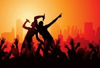 Kumpulan Lagu Barat Hits 2016 Dalam Bahasa Inggris Beserta Arti Lengkap