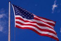 Song : Lirik Lagu Kebangsaan Amerika Yang Harus Kalian Tau Beserta Artinya