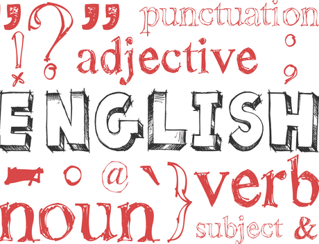 "Penjelasan Dan Contoh Kalimat ""A lot of Dan Plenty"" Dalam Bahasa Inggris"