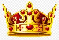 """Perbedaan """"Prince, Princess, Queen, King"""" Dalam Bahasa Inggris Beserta Contoh Kalimat"""