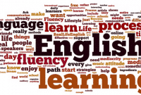 7 Soal Singkat Merangkai Kata Dalam Bahasa Inggris Beserta Jawaban Lengkap