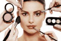 7 Kosakata Yang Berkaitan Dengan Make Up Beserta Contoh Kalimat Lengkap