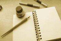 Contoh Soal Fill The Blank Dalam Bahasa Inggris Lengkap