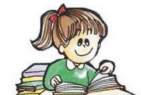 10 Soal Writing Section Dalam Bahasa Inggris Sebagai Pengembangan Diri, Wajib Coba!