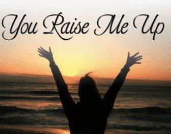 Lirik Lagu 'You Raise Me Up' Beserta Terjemahan nya Paling Hits