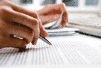 10 Soal Pilihan Ganda Bahasa Inggris Untuk SMP Kelas 7 (Part II) Beserta Jawaban