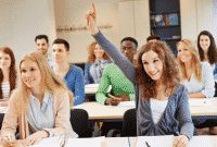 Contoh Bentuk Peraturan Kelas Dalam Bahasa Inggris