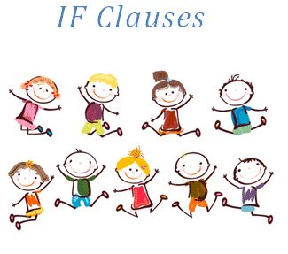 Kumpulan Soal 'If Clauses' Dalam Bahasa Inggris Paling Lengkap