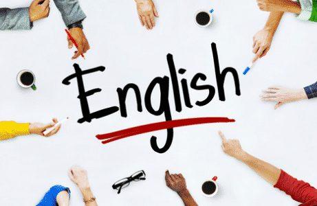 Kumpulan Soal 'Complete the sentence' Beserta Kunci Jawabannya