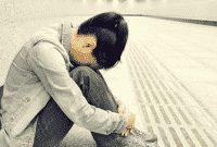 4 Ungkapan Penyesalan Dan Kekecewaan Dalam Bahasa Inggris Beserta Contoh Kalimat Lengkap