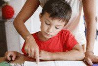 Kumpulan Soal Reading Untuk Kelas 7 SMP Dalam Bahasa Inggris Lengkap