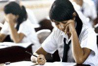 Kumpulan Soal Subjunctive Dan Preference Dalam Bahasa Inggris Beserta Kunci Jawaban Lengkap