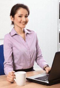 Contoh Surat Izin 'Tidak Masuk Kerja Karena Sakit' Dalam Bahasa Inggris Lengkap