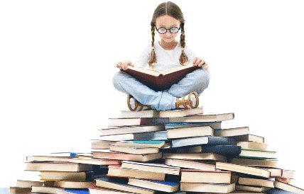 Kumpulan Soal Advanced Reading Beserta Kunci Jawaban Lengkap