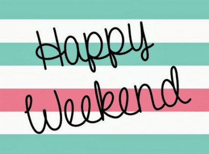 """Perbedaan """"Week vs Weekend vs Weekly"""" Dalam Bahasa Inggris Yang Harus Kamu Pahami"""
