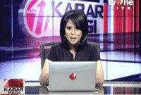 Contoh News Item Tentang Berita Kriminal Dalam Bahasa Inggris Lengkap