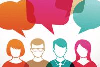 4 Macam Slang Yang Berkaitan Dengan Conversation Dalam Bahasa Inggris Beserta Contoh Kalimat