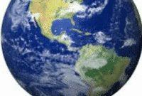 Perbedaan Dan Contoh Kalimat 'Word vs World' Dalam Bahasa Inggris