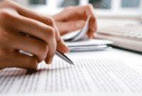 Kumpulan Soal 'Active Partivciple' Dalam Bahasa Inggris Beserta Pembahasan