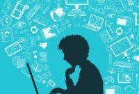 Penjelasan 'Advantage and Disadvantage of Internet' Dalam Bahasa Inggris