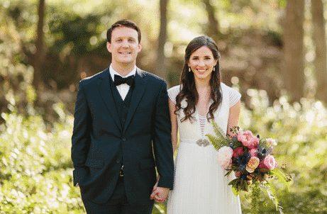 Contoh Pidato Pernikahan Dalam Bahasa Inggris Beserta Artinya Lengkap