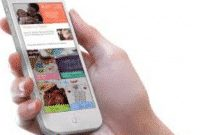 31 Macam SMS English Dalam Bahasa Inggris Paling Populer
