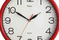 """Perbedaan """"Full Time, Part Time, Free Time"""" Dalam Bahasa Inggris Beserta Contoh"""