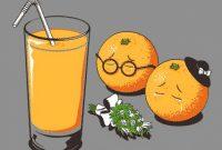 8 Synonym 'Delicious' Dalam Bahasa Inggris Beserta Artinya Lengkap