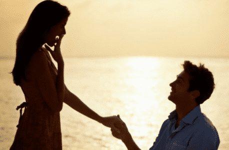 Kumpulan Ungkapan Cinta Dalam Bahasa Inggris Selain 'I Love You'