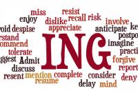 Kumpulan Soal 'Gerund and Infinitives' Dalam Bahasa Inggris Beserta Jawaban Lengkap